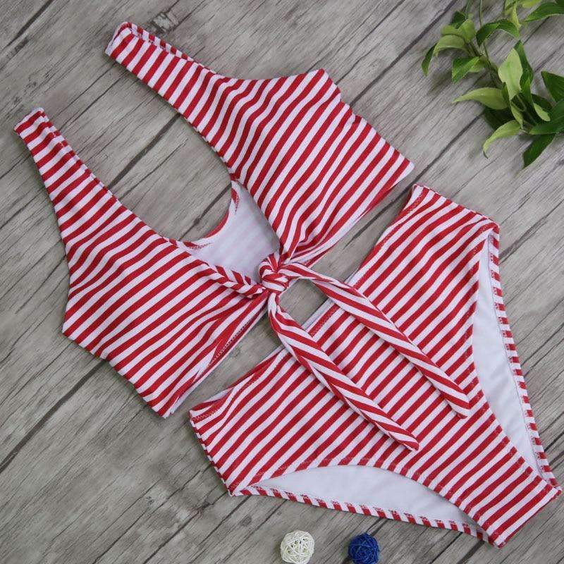 Best quality Bikinis; One-Piece; Swimsuits; Swimwear; Bathing Suit; Beachwear and cover Up Trends