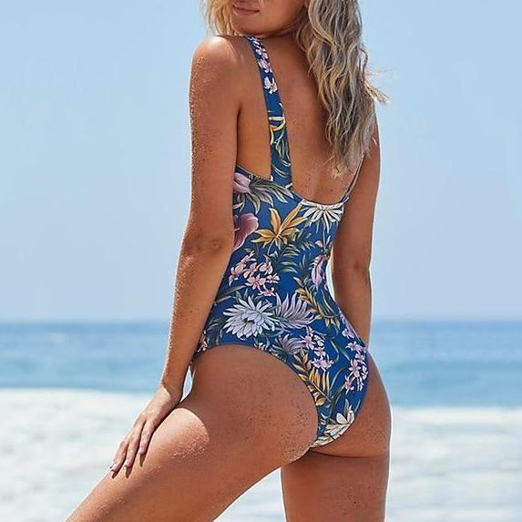 Savannah One Piece