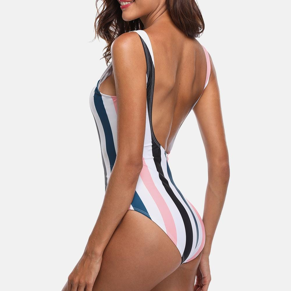 Jada One Piece