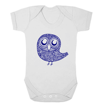SALE - Little Owl Babywear