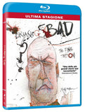 Breaking Bad - Stagione 06 (3 Blu-Ray) - Breaking Bad [Blu-Ray]
