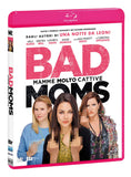 Bad Moms - Mamme Molto Cattive - Bad Moms [Blu-Ray]
