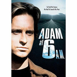 Adam At 6 Am [Edizione: Stati Uniti] -  [DVD]