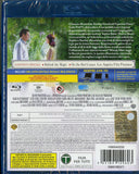 Magic In The Moonlight  [Blu-Ray x 1]