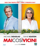 Mai Cosi' Vicini - And So It Goes [Blu-Ray]