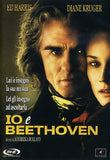 Io E Beethoven - Copying Beethoven [DVD]