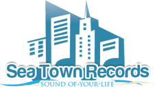 SeaTownRecords
