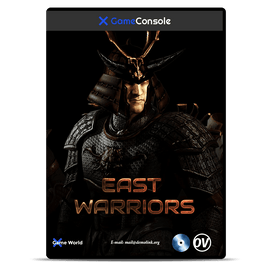 East Warriors