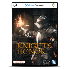 Knight's Honor