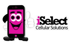 iSelect Cellular