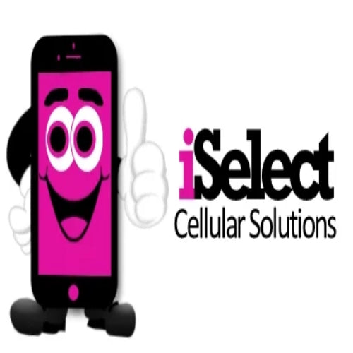 Monthly iSelect Device Insurance