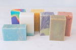 Any 7 Soap Bar Promotion