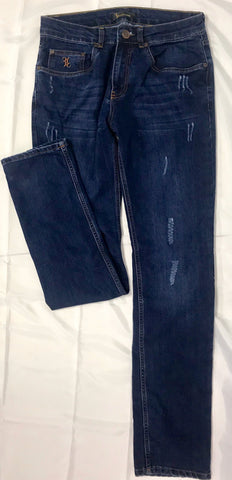 Denim Size 32X34 Billionaire Jeans