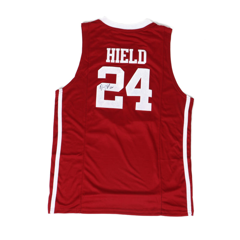 6af5c1f3a92 Buddy Hield Signed Jersey – Siiacck Sports