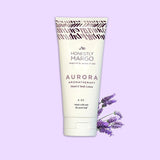 Honestly Margo - Aromatherapy Hand + Body Lotion (3 OPTIONS)