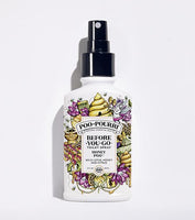 POO POURRI - Large Toilet Spray (4 Fl oz)