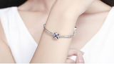 Flower of Love Charm