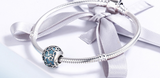Enchanted Starry Charm