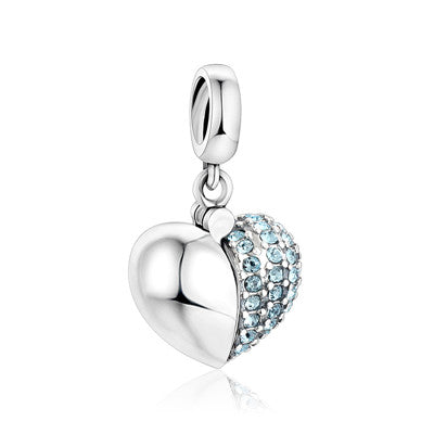 Promise Of Love Charm