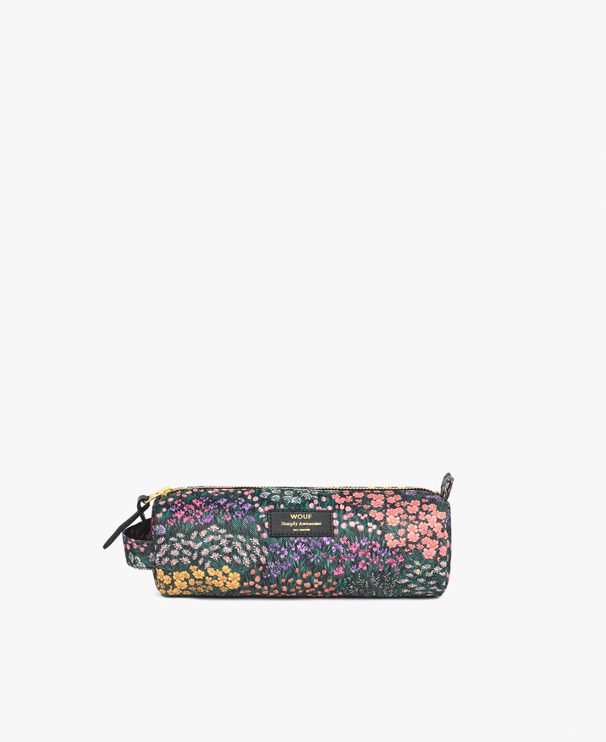 Meadow Pencil Case