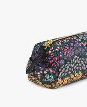 Load image into Gallery viewer, Meadow Pencil Case