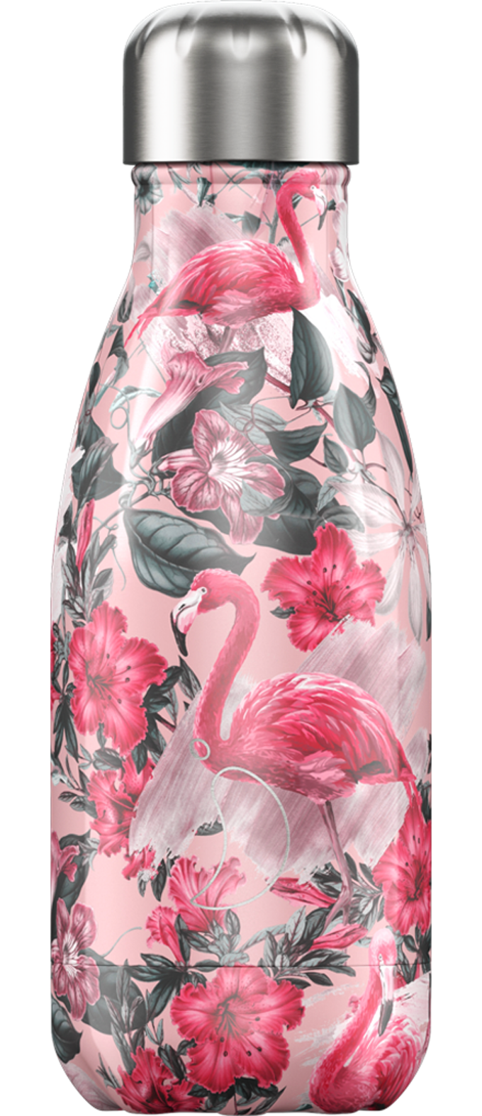Flamingo, Tropical Edition, 260 ml.