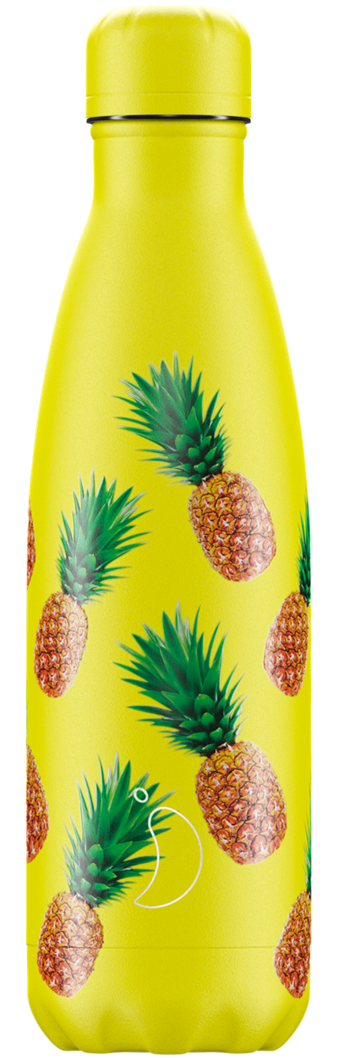 Pineapple, Icon Edition, 500 ml.