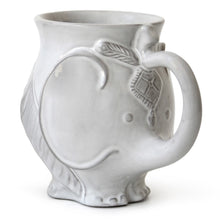 Load image into Gallery viewer, Utopia Mug - elephant
