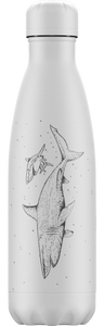Shark, Sea Animals Edition, 500 ml.