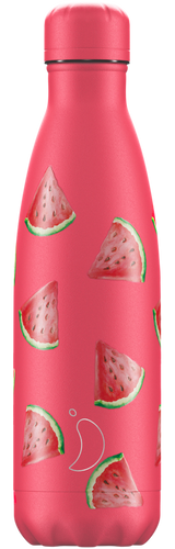 Watermelon, Icon Edition, 500 ml.