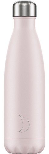 Baby Pink, Blush Edition, 500 ml.