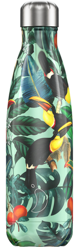 Toucan, Tropical Edition, 500 ml.
