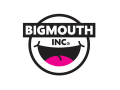 Big Mouth - Brand Name Toys