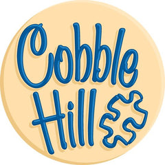 Cobble Hill - Brand Name Toys