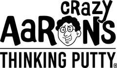 Crazy Aarons - Brand Name Toys