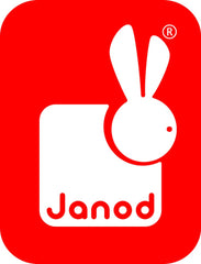 Janod - Brand Name Toys