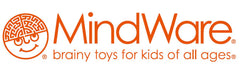 Mind Ware - Brand Name Toys
