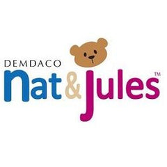 Nat & Jules - Brand Name Toys