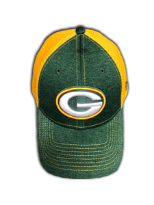 Packers Cap