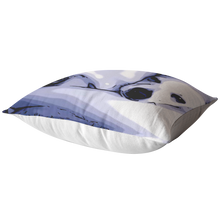 Load image into Gallery viewer, Mother of the Island Pillow