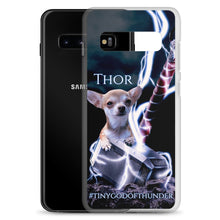 Load image into Gallery viewer, Thor Samsung Case