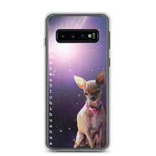Load image into Gallery viewer, Area 51 Samsung Case
