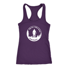 Load image into Gallery viewer, Unisex Next Level Racerback Tank (additional colors available)