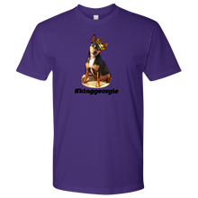 Load image into Gallery viewer, Men's Next Level T-Shirt (additional colors available)