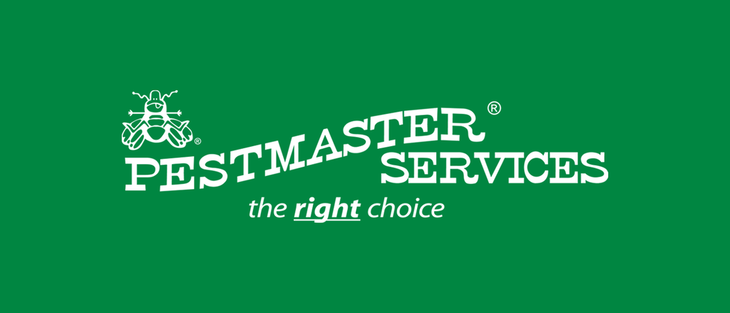 Med-X, Inc. and Nature-Cide Sign Leading Pest Control Company Pestmaster Services to Direct Distribution Deal