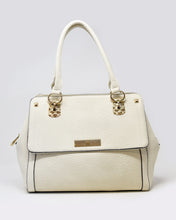 Load image into Gallery viewer, Sorrentino Lucy Satchel