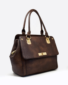 Sorrentino Lucy Satchel