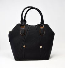 Load image into Gallery viewer, Grace Doc Satchel Carryall