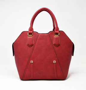 Grace Doc Satchel Carryall