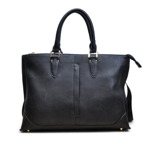 Everly Ladies Briefcase